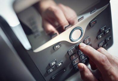 Pourquoi utiliser la téléphonie sur IP en entreprise ?