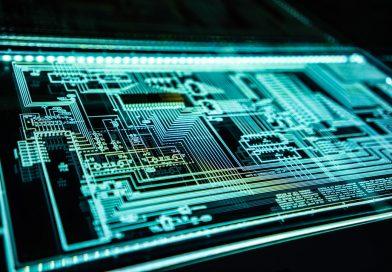 Les bonnes pratiques de la cybersécurité en entreprise