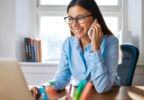 La VoIP à domicile : quels sont ses avantages et ses inconvénients?